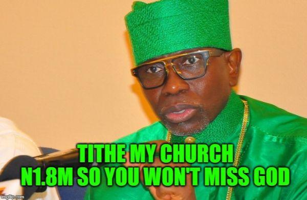 Bishop-Ayodele-Oritsejafor