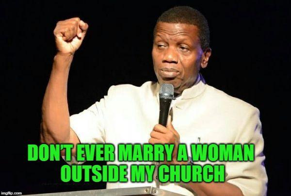 Pastor-Enoch-Adejare-Adeboye