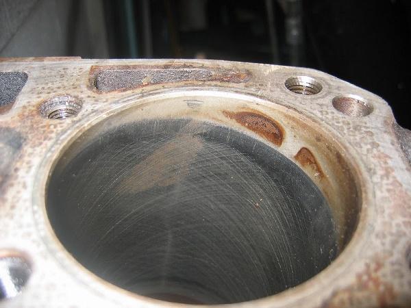 damaged-cylinder-wall