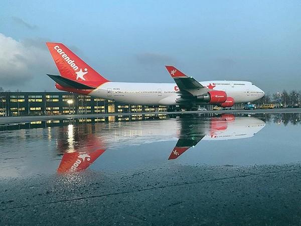 corendon-boeing-747