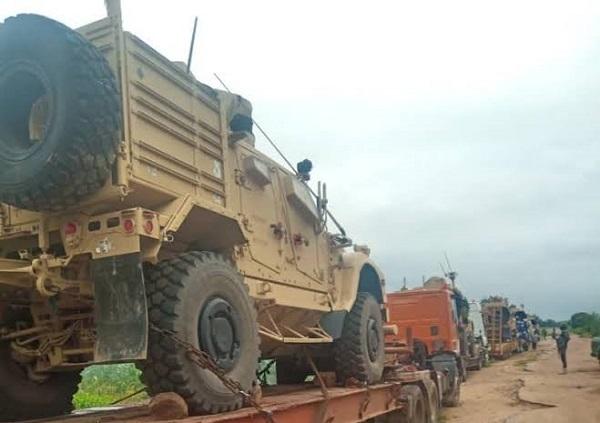 image-of-interception-6-military-vehicles-at-Cameroon-Nigeria-border