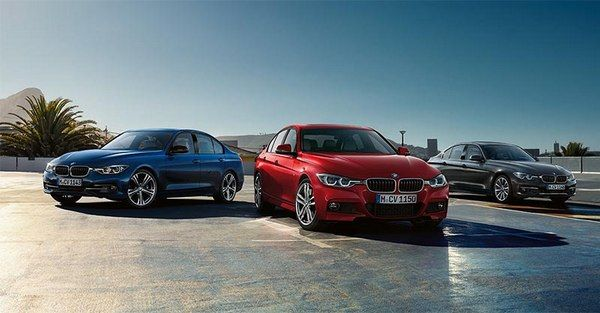 BMW-3-Series-G20