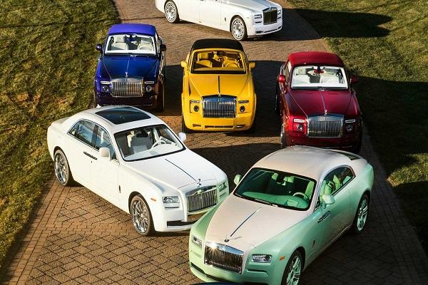 Michael-Fux-Beposke-Rolls-Royce-car-collection
