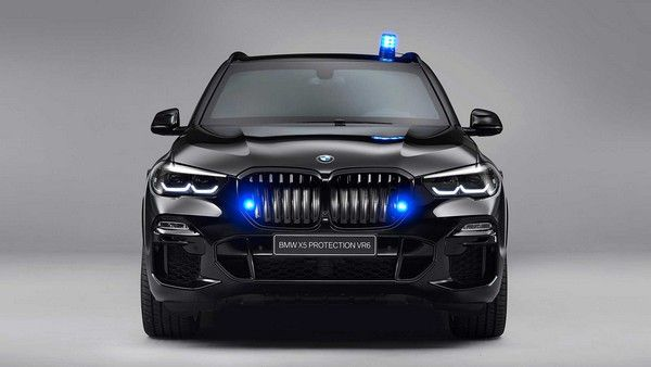 bmw-x5-front-view