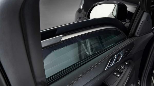 bmw-x5-door