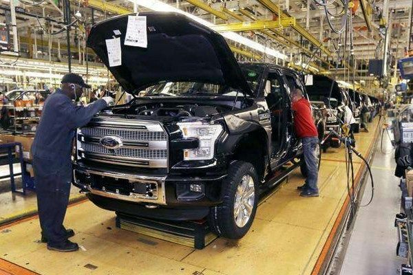 Coscharis-Group-and-Ford-Motors-local-vehicle-assembly-plant