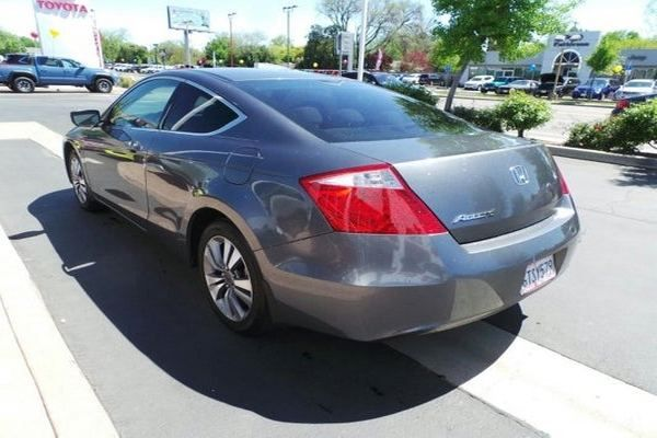 2010-Honda-Accord-coupe-angular-rear