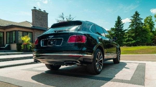 INKAS-modified-Bulletproof-Bentley-Bentayga-SUV