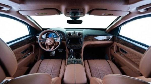 Interior-of-INKAS-Bulletproof-Bentley-Bentayga-SUV
