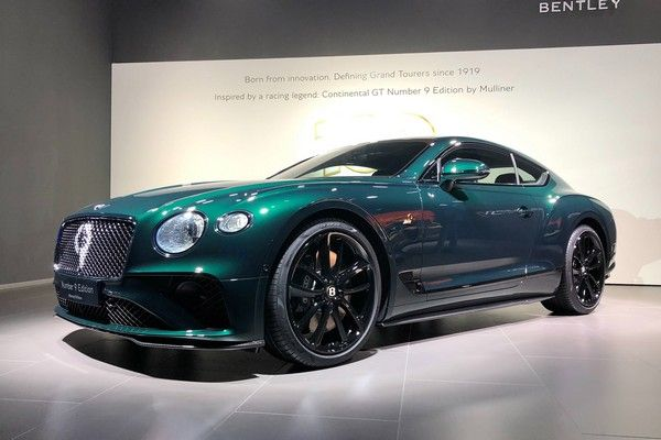 bentley-continental-gt-number-9-edition