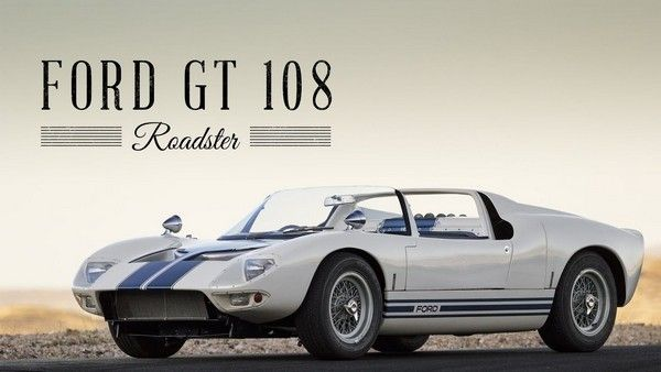 ford-gt-108