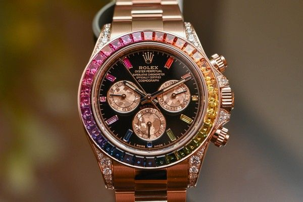 rolex-cosmograph-daytona-everyone-gold