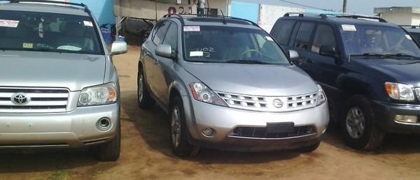 used-car-sales-in-nigeria