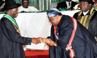 Mike-adenuga-and-president-jonathan