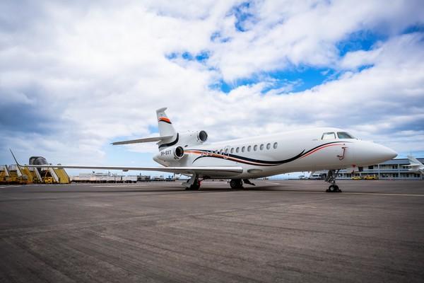 dassault-falcon-7xprivate-jet