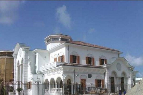 mike-adenugas-house