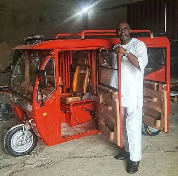 image-of-locally-made-luxury-keke-in-nigeria