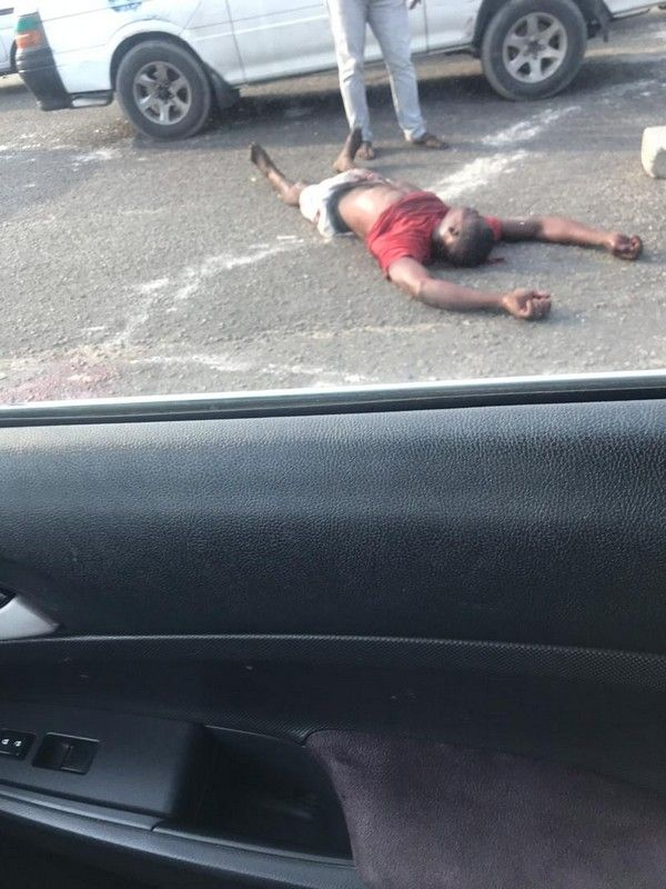 protester-shot-dead-at-shoprite