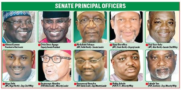 senate-principal-officers