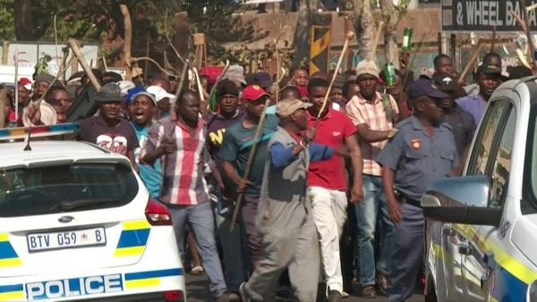 xenophobia-attack-in-south-africa