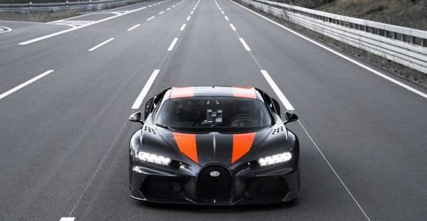 image-of-bugatti-chiron-307.77-mph-record