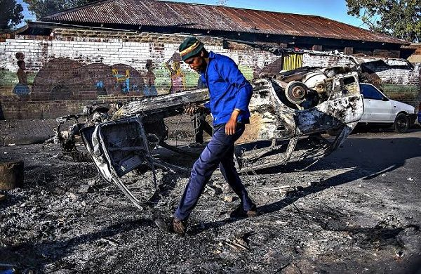 image-of-xenophobic-attack-in-south-Africa-Johannesburg