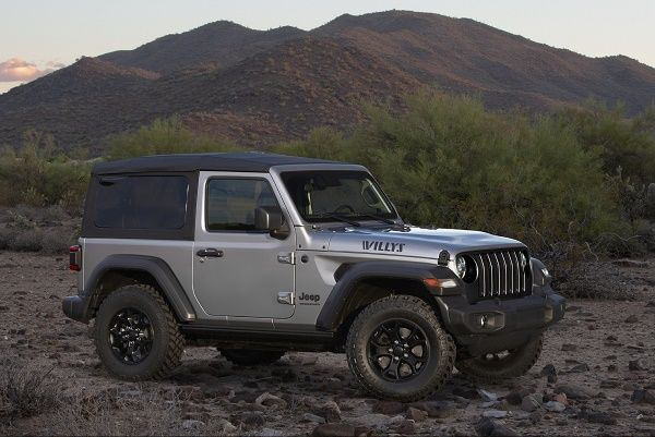2020-Jeep-Wrangler-Willys