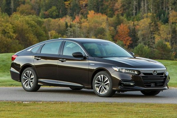 2019-honda-accord-hybrid