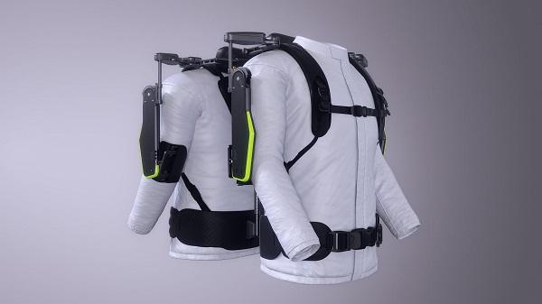image-of-Hyundai-exoskeleton-backpack