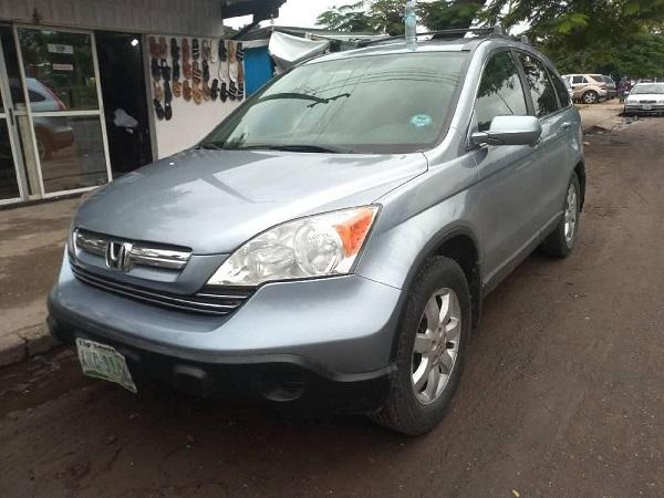 2009-Honda-CR-V-SUV