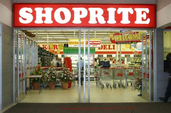 Abuja-Shoprite-mall