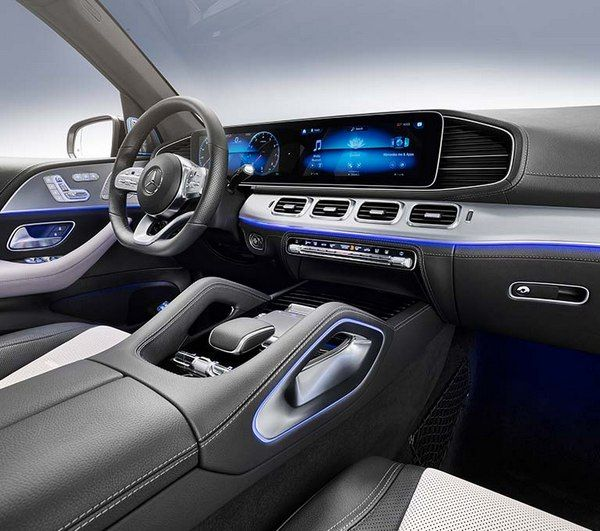 interior-of-the-Mercedes-Benz-GLE-4matic