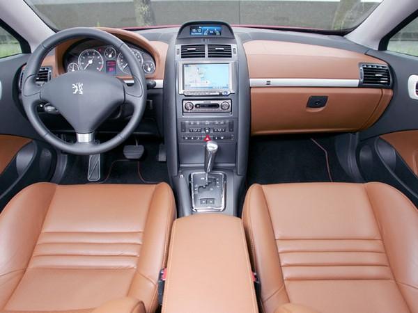 peugeot-407-interior