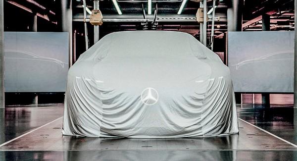 Mercedes-Benz-EQ-Concept