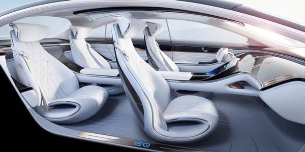 Mercedes-Benz-EQ-Concept-seats
