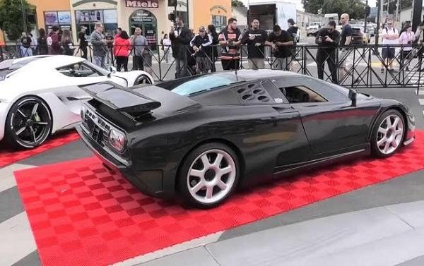 image-of-full-carbon-bugatti-eb110-ss