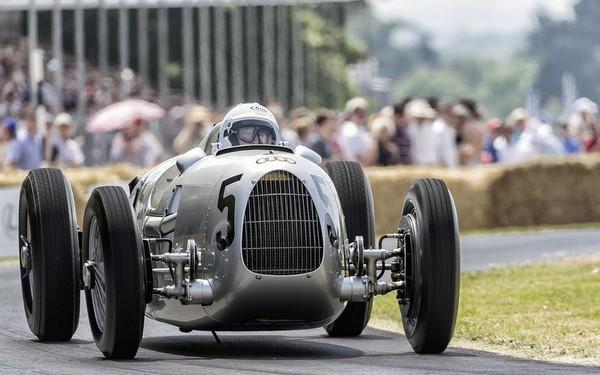 audi-reich-racing-car