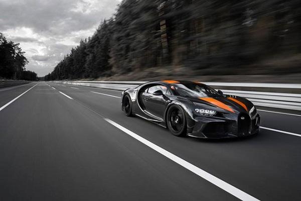 Thor-Bugatti-Chiron-304mph-version