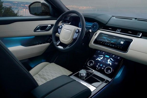 2020-land-rover-range-rover-velar-dashboard