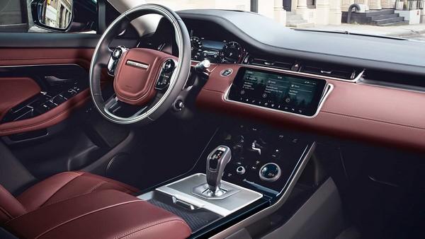 2020-range-rover-evoque-dashboard