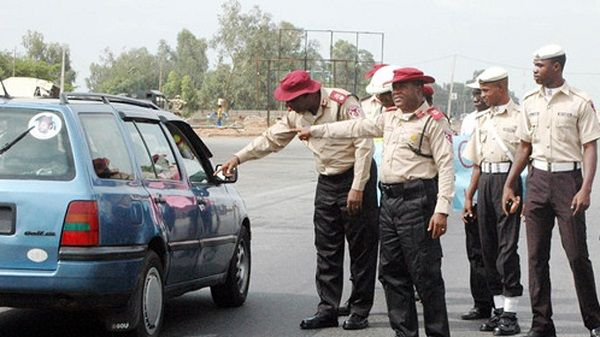 image-of-frsc-road-routine-check-of-vehicles