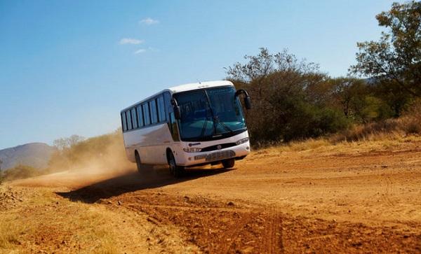 image-of-long-trip-in-Nigeria-on-untarred-road