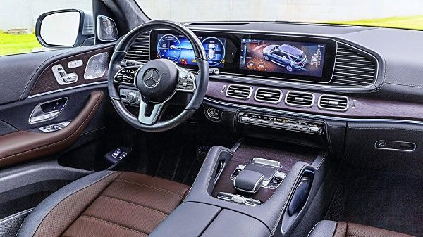 interior-mercedes-gle-350de