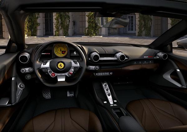image-of-ferrari-812-gts-interior-design