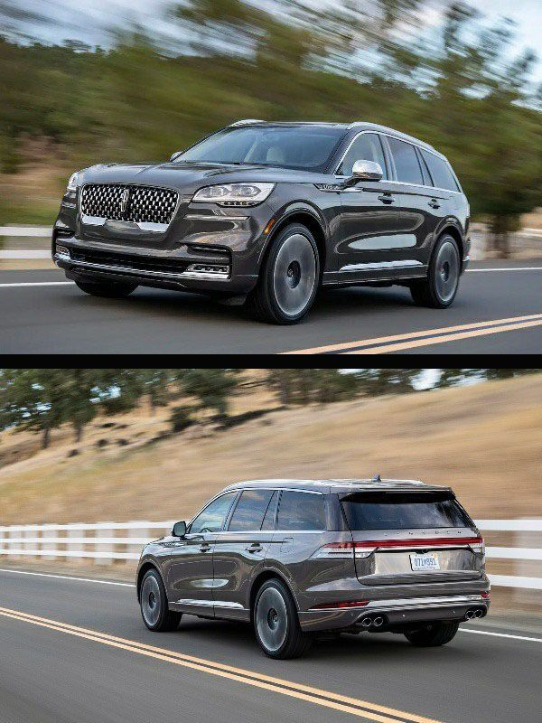 New-2020-Lincoln-Aviator-3-row-SUV