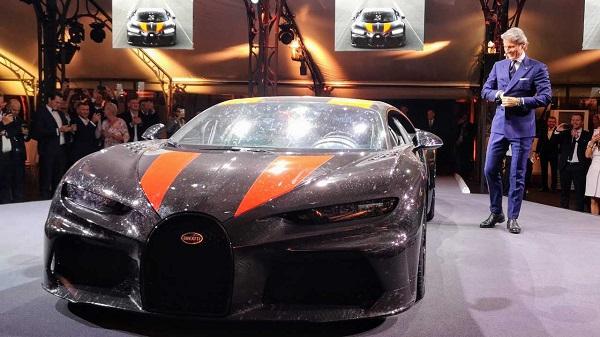 Bugatti-Chiron-Super-Sport-300-hypercar