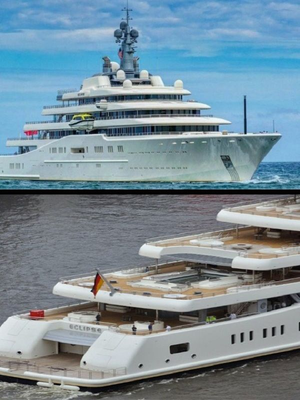 Closer-view-of-Roman-Abramovich-Eclipse-superyacht