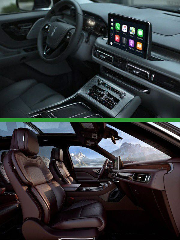 Interior-of-2020-Lincoln-Aviator-3-row-SUV