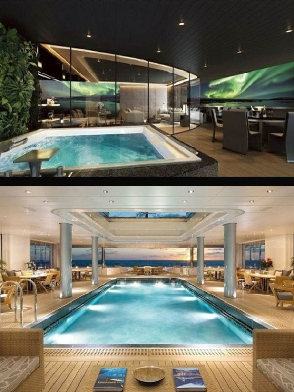 Largest-swimming-pool-on-Roman-Abramovich-Eclipse-superyacht