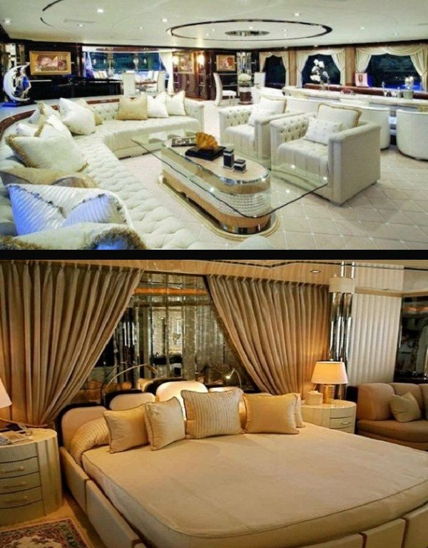 Luxurious-Cabins-of-Roman-Abramovich-Eclipse-superyacht